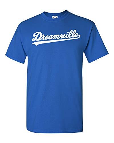J. Cole Dreamville T-Shirt 4 Your Eyez Only Tour Rap Hip Hop Cole World Men S-3X (M, Royal Blue) (4 Your Eyez Only J Cole Shirt)