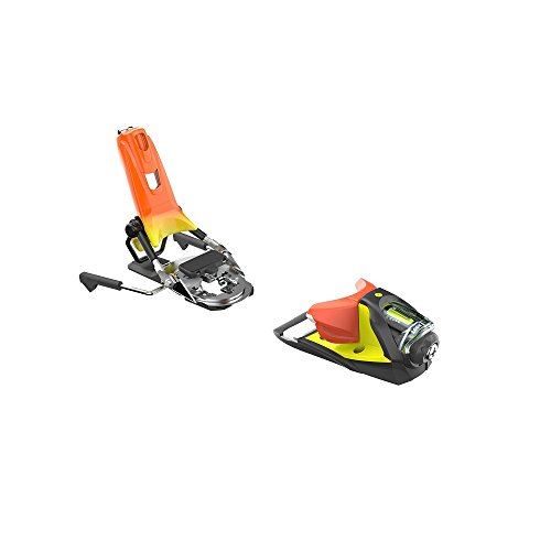 Look Pivot 14 AW B95 Ski Bindings 2019 - Forza