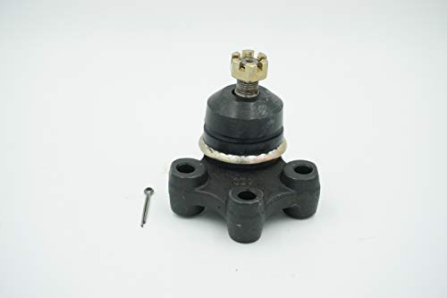Omnia Warehouse 11640670 Ball Joint Upper Suspension for sale  Delivered anywhere in USA