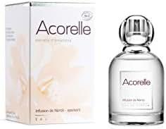 Acorelle - Eau de Perfume, Citrus Infusion 1.7 oz