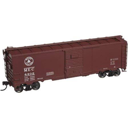 HO Master Line 1932 ARA Boxcar Maine Central #4355