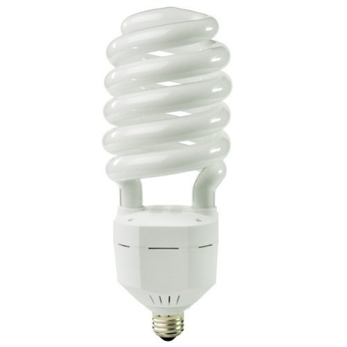 eiko-88181-85-watt-cfl-light-bulb-compact-fluorescent-350-w-equal-5000k-full-spectrum-min-start-temp