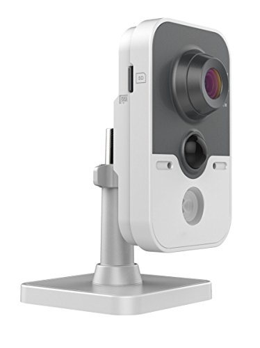 EziviewCCTV Megapixels Wireless Security Camera product image