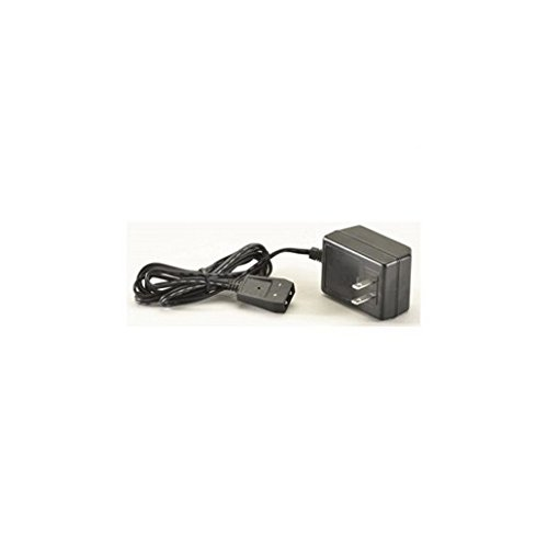Streamlight 22061 International Universal Type C 230v Ac Adapter for All Chargers