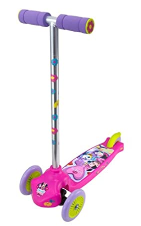 Minnie Mouse 1435775 - Move and Grove patinete