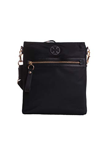 Tory Burch Black Handbag - 9