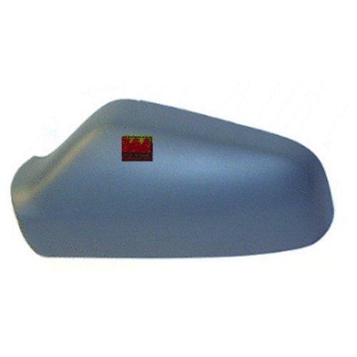Van Wezel 3742842 Cubiertas para Autom/óviles