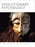 img - for Evolutionary Psychology 2nd (second) edition book / textbook / text book