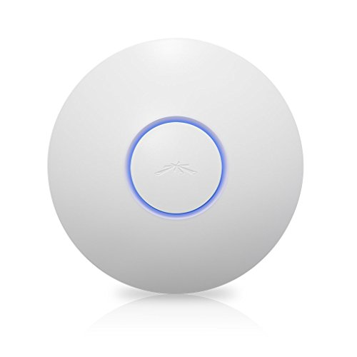Ubiquiti UniFi Enterprise WiFi System AP-Pro