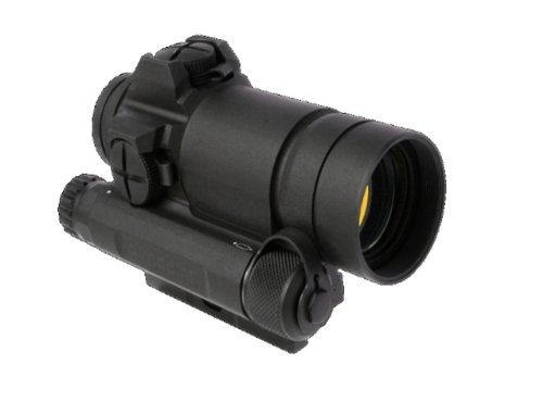 Aimpoint M4s Sight