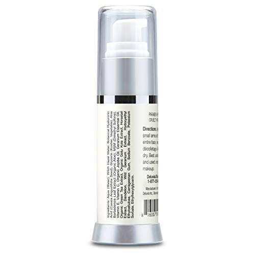 Buy over the counter skin firming cream