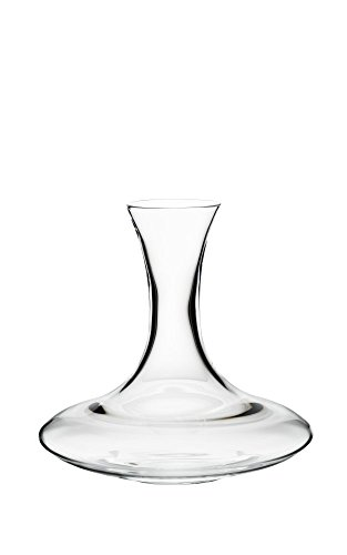 Riedel Magnum Ultra Decanter by Riedel