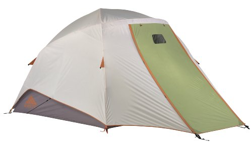 Kelty Hula House 6 Basecamp 6 Person Tent