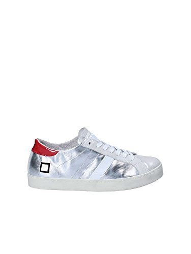 hl sl la W281 Donna Sneakers Grigio Data q5URWww