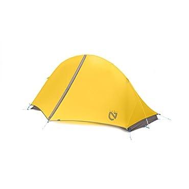 Nemo Hornet Elite 1P Tent