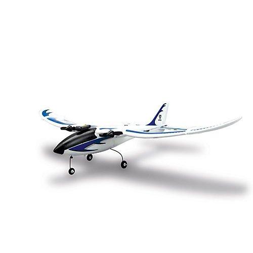 Hobbyzone Stratocam RTF RC Airplane