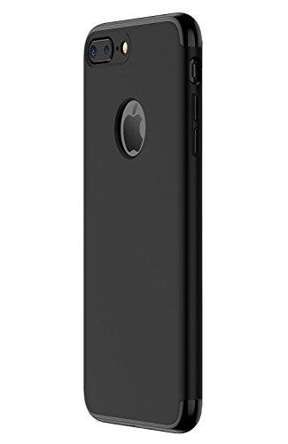 Model Chrome Mirror - 9