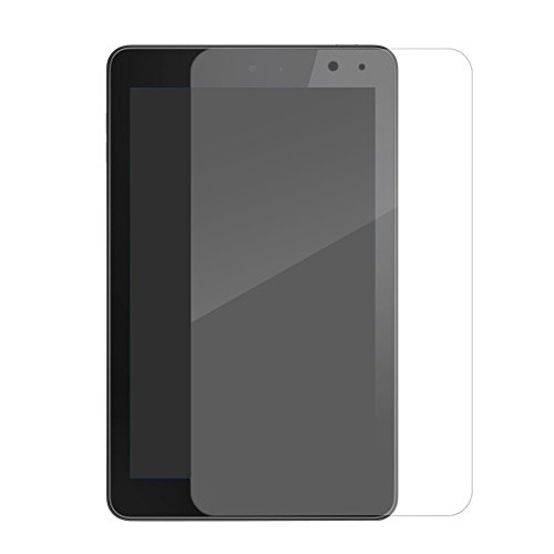 MoKo Screen Protector Invisible Android