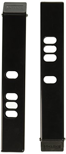 (Backrack 92512 Tonneau Adapter for Ford F150)