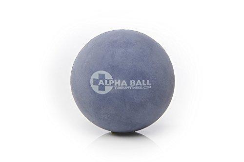 Yoga Tune up Alpha Ball by Jill Miller