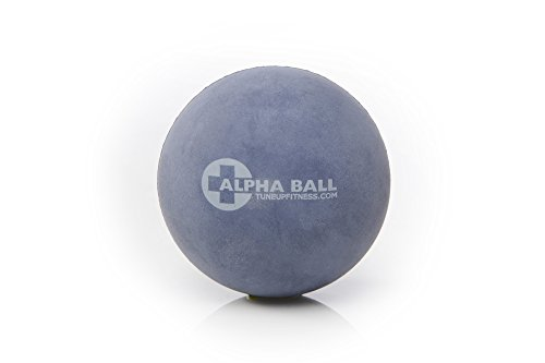 Yoga Tune Alpha Ball Miller product image