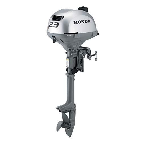 Honda Marine BF2.3 2.3