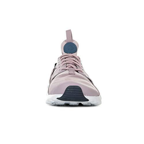 Run Sneakers Basses 001 Ultra 40 Huarache Multicolore Gridiron EU Diffused Air Femme Elemental GS Nike Blue Rose XEAgqg