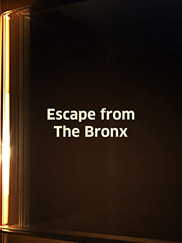 Escape from the