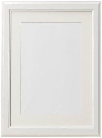 Ikea Virserum Cadre Blanc 70x100 Cm Amazonfr Cuisine