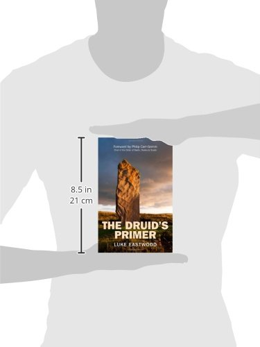 The Druids Primer