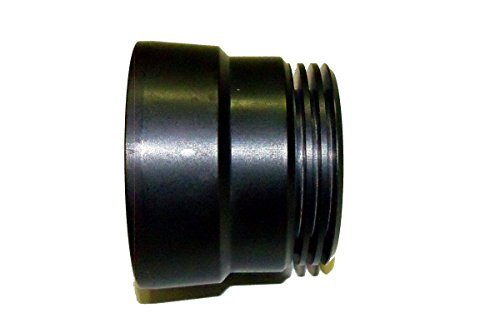 C-Mount Camera / Telescope Adapter for AN/PVS-7B/D Night Vision Goggles
