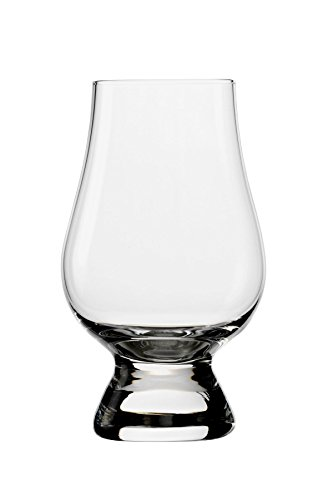 Stolzle Glencairn Whiskey Glass by Stolzle (Image #7)