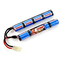 Airsoft Gun Batteries Product