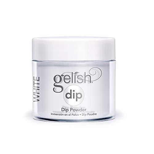 郊外カスタム誠実さHarmony Gelish - Acrylic Dip Powder - Arctic Freeze - 23g / 0.8oz