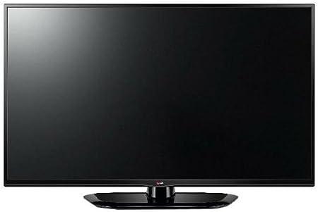 LG 42PN450B - Televisor Plasma de 42
