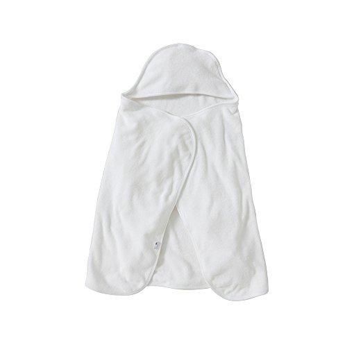 hooded toddler towel - 8