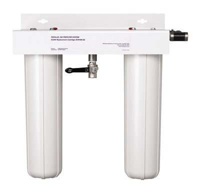 Everpure EV910024 Whole House PreFilter System by Everpure