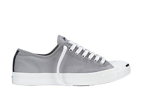 Converse, Sneaker bambini grigio Grau 37,5