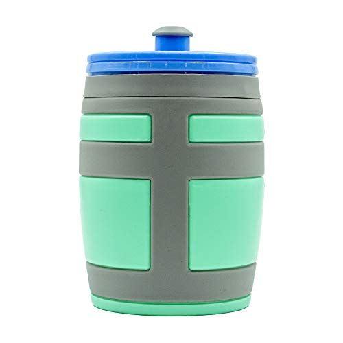31fuq2q8gDL - Fortnite Chug Jug Water Bottle