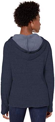 UGG Women's Pilar Hooded Sweatshirt