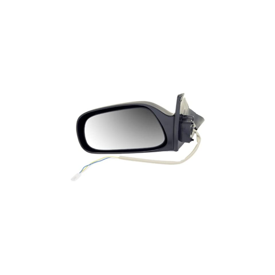 Dorman 955 155 Toyota Corolla Power Replacement Driver Side Mirror