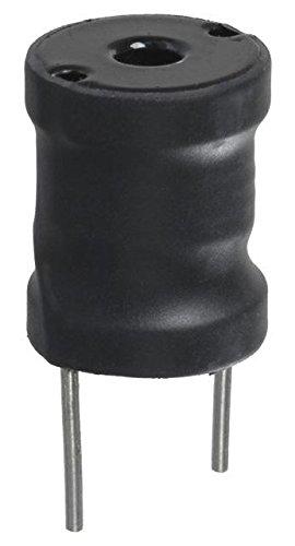 220UH 1 piece BOURNS JW MILLER 1110-221K-RC HIGH CURRENT CHOKE 1.6A 10/%