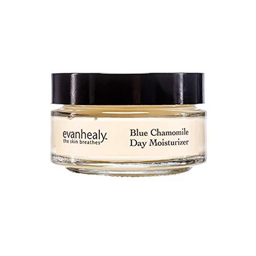 - Blue Chamomile Moisturizer 1.4oz cream by evanhealy