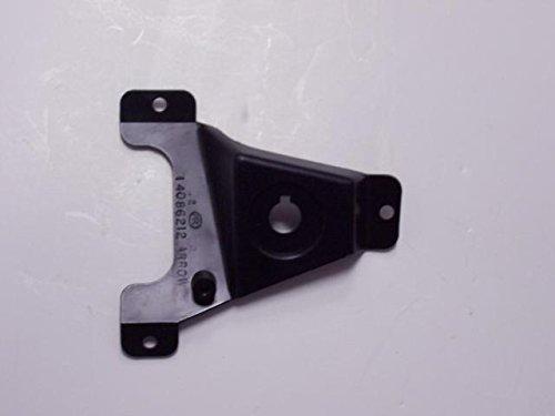 Headlight Switch Bracket GbodyParts