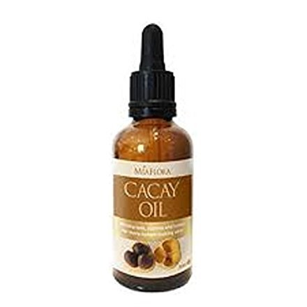 Celeb Skin Care Secrets - 3