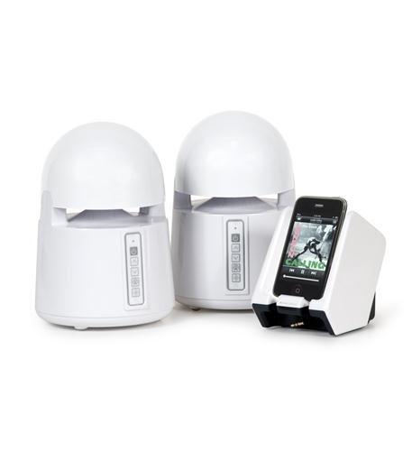 wht-minibullet-ii-tx-2-wireless-spkers