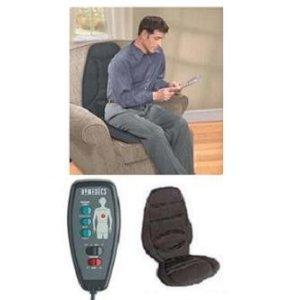 homedics massage seat chair - 6
