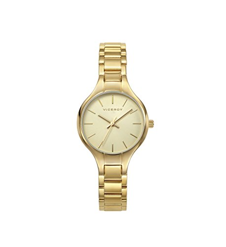40872-27 VICEROY WATCH WOMEN