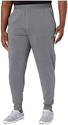 Nike M Nk Dry Pant Hyprdry Pantalones de Deporte, Hombre, Iron Grey/(Black), XL: Amazon.es: Deportes y aire libre