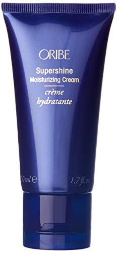 ORIBE Supershine Moisturizing Cr%C3%A8me Travel